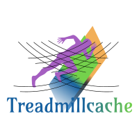 Treadmillcache I Best Treadmill For You