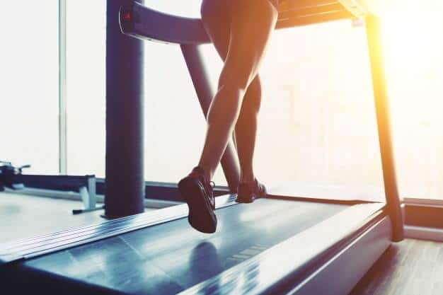 Best Commercial Treadmill For Home Use