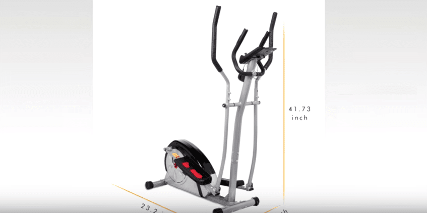 Best-Elliptical-For-Weight-Loss