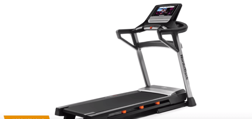 Best-Mid-Range-Treadmill