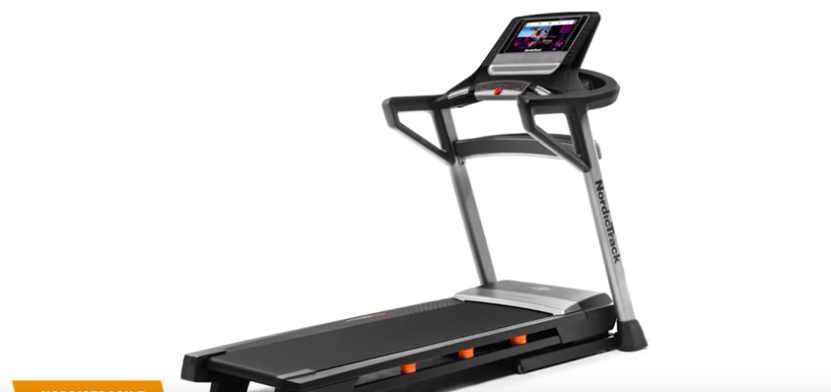 Best Mid Range Treadmill