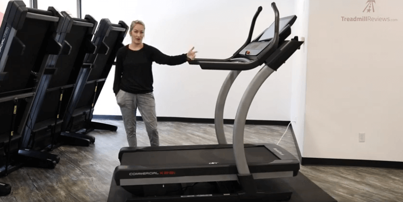 Best Rated Treadmill For Home