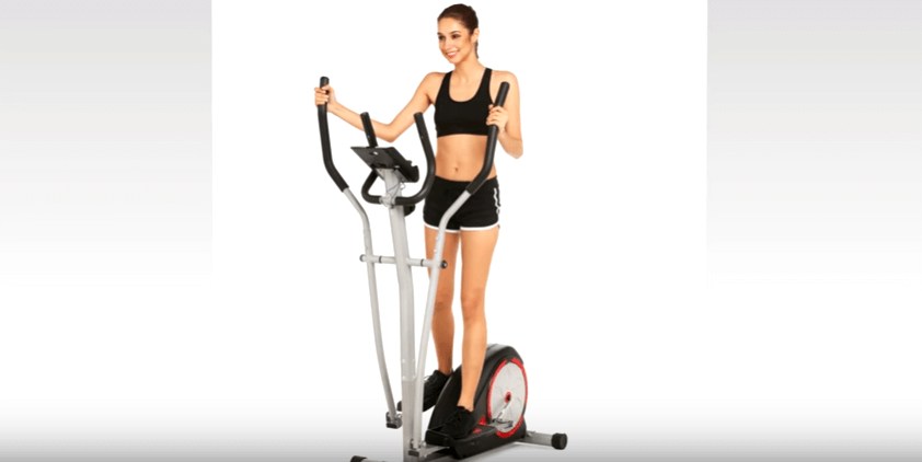 Top-Rated-Elliptical-Machine