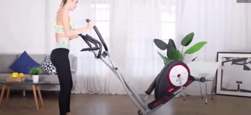 Best-Elliptical-Trainer-For-Long-People