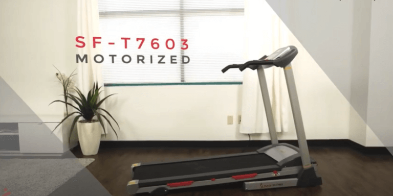 Alternative Training For Runners In The Fitness Center