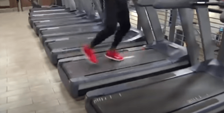 Frequently Asked Questions About Treadmills