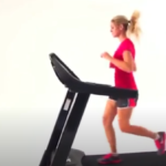 Lose Weight On The Treadmill