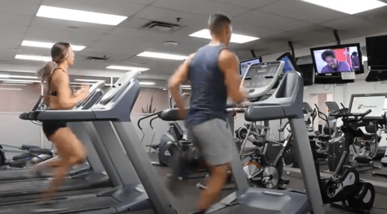 Treadmill Care & Maintenance