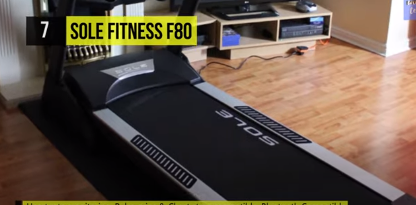How Many Calories Do You Burn On A Treadmill ? - Best ...