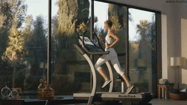 Which Is Better For Losing Belly Fat Treadmill Or Elliptical