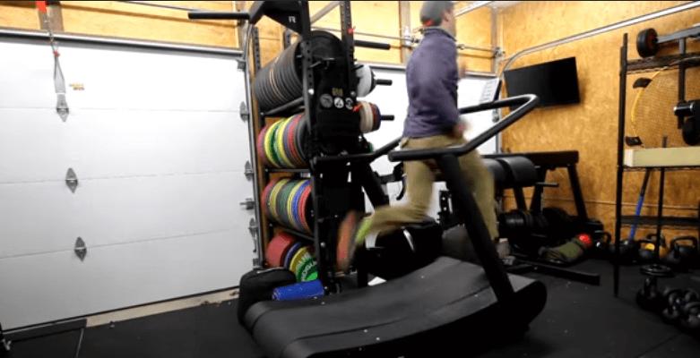 Best Treadmill For Long Distance Running