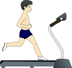 best commercial grade treadmill