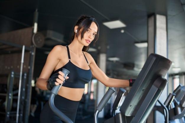 Best Incline Treadmill Under 1000