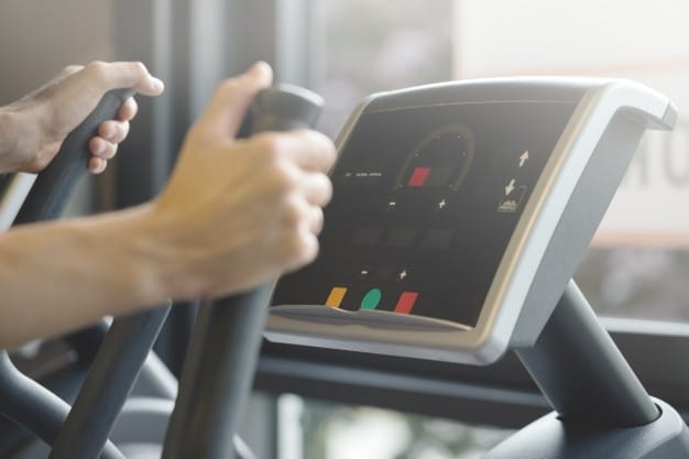 Best Treadmill For Elite Runners