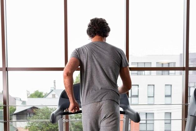 Best Treadmill For Half Marathon Training