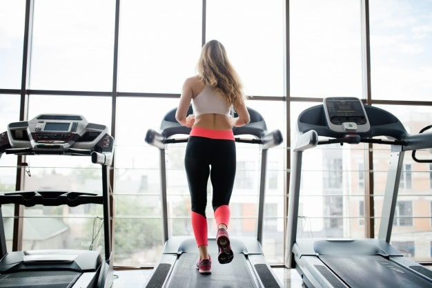 Best Treadmills For Weight Loss