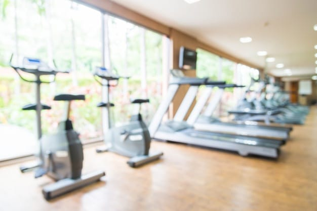 How To Choose A Treadmill To Lose Weight Quickly