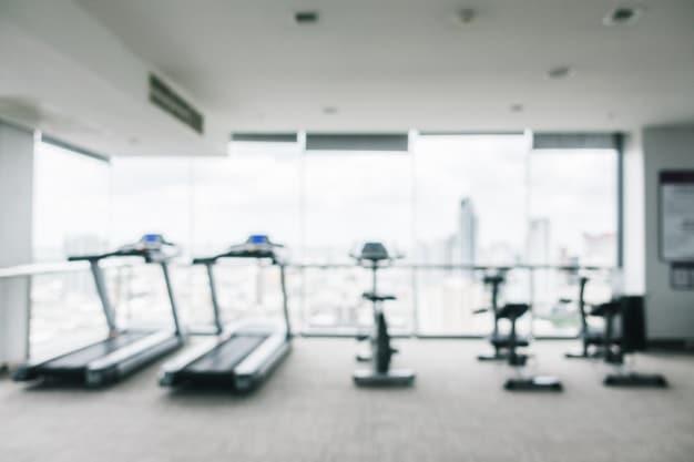 Best Treadmill For Athlete