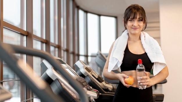 Best Treadmill For Cardiac Rehab