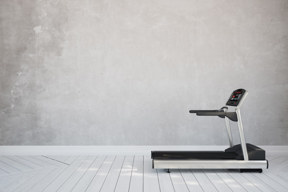 Best Treadmill with Shock Absorption