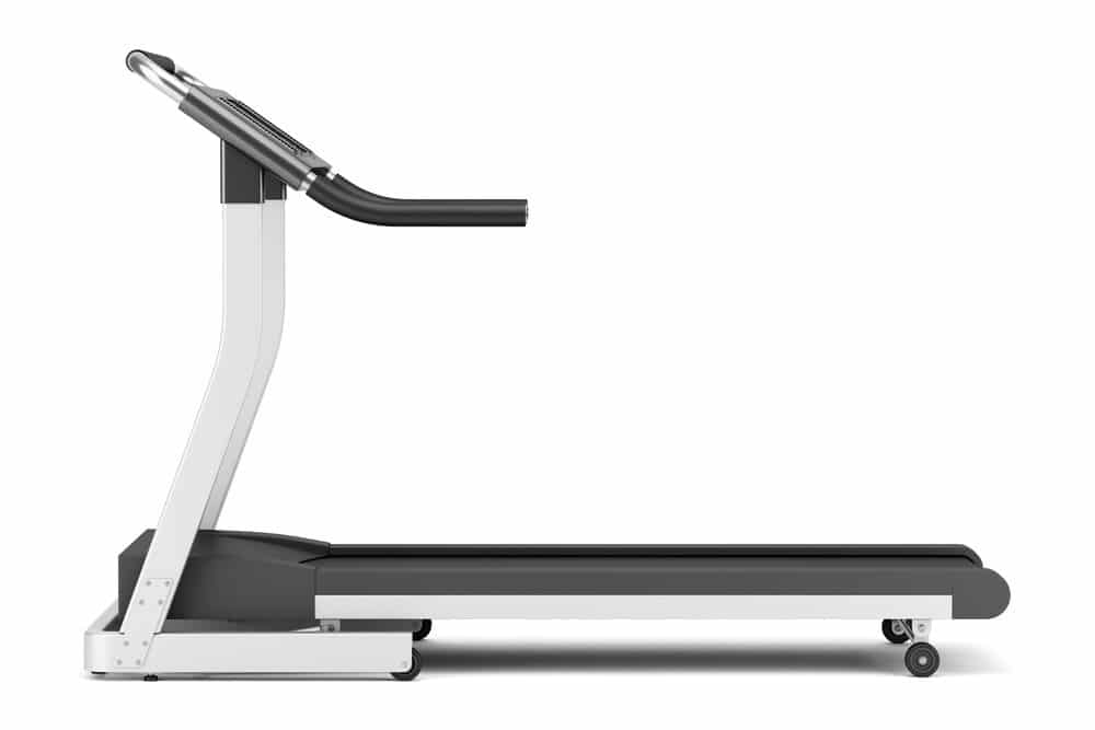 Bigzzia Folding Treadmill Reviews