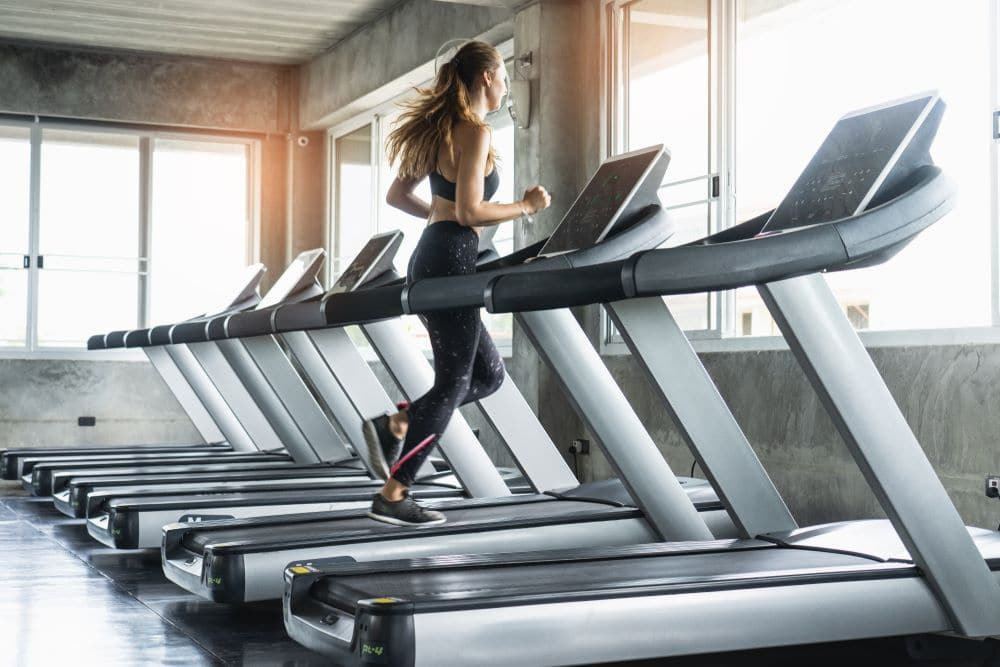 The 11 Best Treadmill Brands