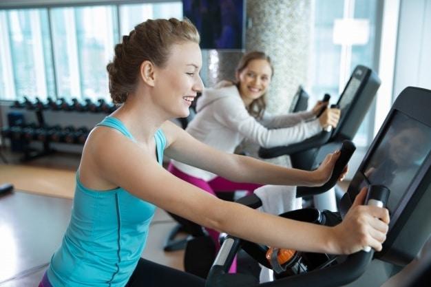 Best Treadmill For Gait Analysis