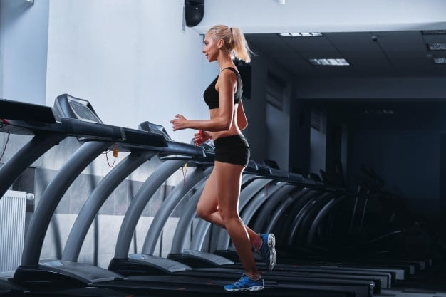 Best Treadmill For High Mileage