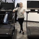best Heavy Duty Treadmill