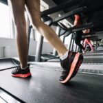 Best Treadmills For walking